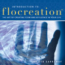 INTRODUCTION TO FLOCREATION